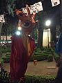 Day of the Dead Coyoacan 2014 - 160.jpg
