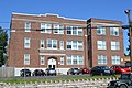 Dayton High School, now Schoolhouse Flats.jpg
