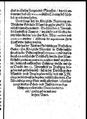 De BöhmischerEinzug 11.png