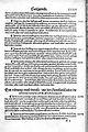 De Bambergische Halsgerichtsordnung (1531) 75.jpg