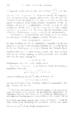 De Bernhard Riemann Mathematische Werke 108.png