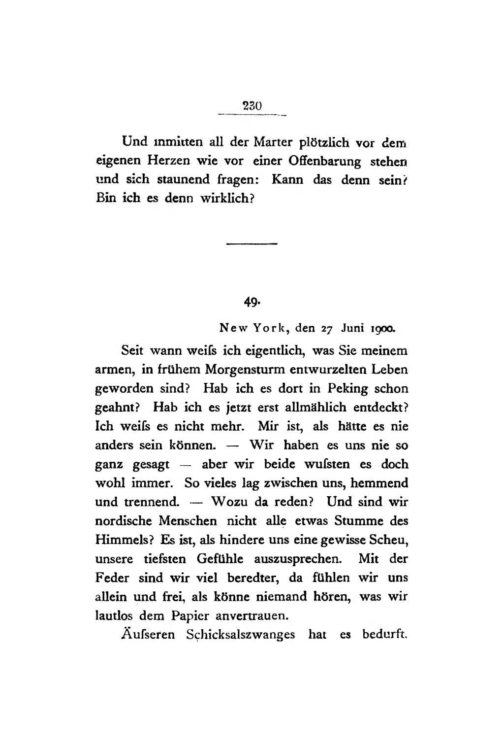 Briefe Von Sterbenden : Seite de briefe die ihn nicht erreichten heyking elisabeth