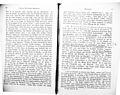 De Dialogus miraculorum (Kaufmann) 2 032.jpg