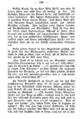 De Die Geheimnisse von Paris (Sue) 148.PNG