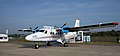 De Havilland Canada DHC-6 at the MAKS-2013.jpg