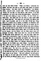 De Kinder und Hausmärchen Grimm 1857 V2 149.jpg