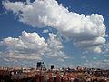 De Madrid al cielo 126.jpg