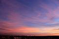 De Madrid al cielo 210.jpg