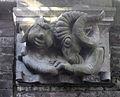 De Oude Bok Jeanot Bürgi Oudegracht Utrecht.jpg