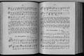 De Schauenburg Allgemeines Deutsches Kommersbuch 132.jpg