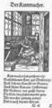 De Stände 1568 Amman 065.png