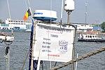 De TOMIDI bij Sail Amsterdam 2015 (02).JPG
