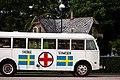 De vita bussarna (4927036972).jpg