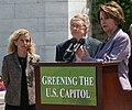 Debbie Wasserman Schultz, Harry Reid, and Nancy Pelosi.jpg