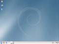 Debian-etch-default-kde.png