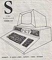 Dec 1979 cover WP.jpg