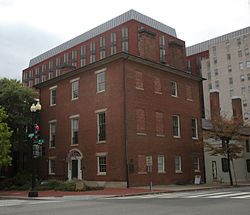 Decatur House north side.jpg