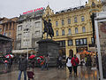 December in Zagreb (16020421631).jpg