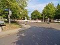 Deciner Straße Pirna (44490368852).jpg