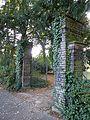 Decksteiner Friedhof (13).jpg