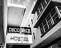 Deco Walk Hostel (Miami Beach)-2.jpg