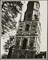 Deel toren - IJsselstein - 20328266 - RCE.jpg