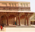 Deevane-Khas in Amer Palace.png