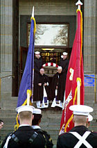 Defense.gov News Photo 000110-N-7495A-007