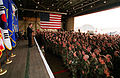 Defense.gov News Photo 000921-D-2987S-125.jpg