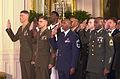 Defense.gov News Photo 010523-F-2270A-001.jpg