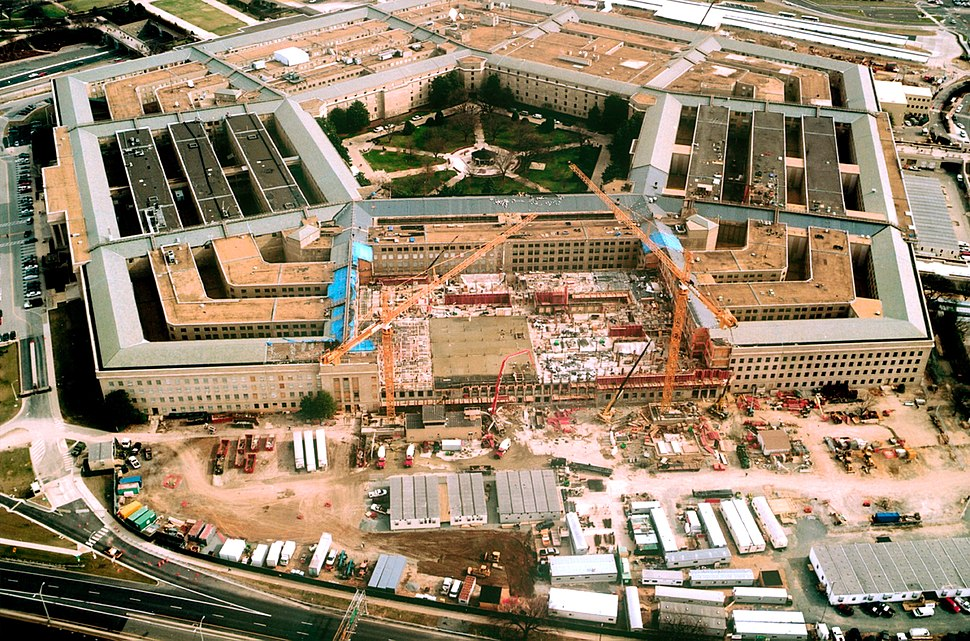 Defense.gov News Photo 020206-D-0000G-004