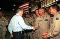 Defense.gov News Photo 020609-D-2987S-035.jpg