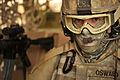 Defense.gov News Photo 080924-F-7823A-227.jpg