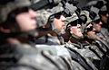 Defense.gov photo essay 081218-N-0696M-332.jpg
