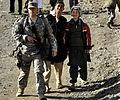 Defense.gov photo essay 090305-F-4177H-347.jpg