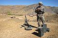 Defense.gov photo essay 090314-A-6797M-017.jpg