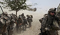 Defense.gov photo essay 090728-A-2946F-405.jpg