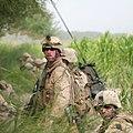 Defense.gov photo essay 090815-M-8109S-001.jpg