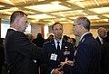 Defense.gov photo essay 100526-F-6655M-001.jpg