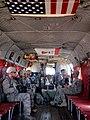Defense.gov photo essay 100821-A-0230S-134.jpg
