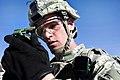 Defense.gov photo essay 110512-F-CU844-176.jpg