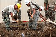 Defense.gov photo essay 110603-A-9445E-488