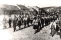 Defilarea Tineretului Socialist din Reșița, 1 mai 1932.png