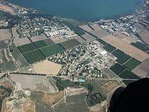 Deganya Israel.jpg