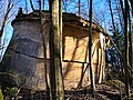 Degussa Bunker Paraxol-Werke Lippoldsberg 007.jpg