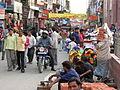 Dehradun India 2006-2.JPG