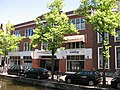 Delft - Koornmarkt 22-26.jpg