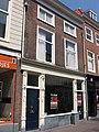 Delft - Nieuwstraat 6.jpg