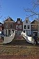 Delft Visbrug from the east.jpg