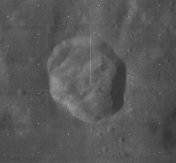 Delmotte crater 4054 h3.jpg